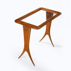 Maison Raphael Mid Century Modern nest of tables by Raphael  - 2005911
