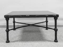 Maison Rapin Gallery Maison Rapin coffee table - 1881784