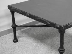 Maison Rapin Gallery Maison Rapin coffee table - 1881785