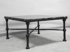 Maison Rapin Gallery Maison Rapin coffee table - 1881786