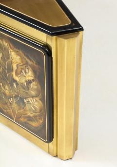 Mastercraft Bernard Rhone For Mastercraft Credenza - 1731040