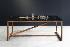 Materia Studio Ondo - 1395272