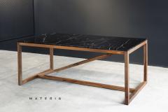 Materia Studio Ondo - 1395273
