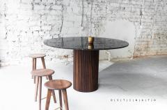 Materia Studio Ostinato I - 1392168