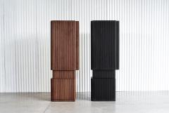 Materia Studio Ostinato Tower Black - 1392080