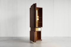Materia Studio Ostinato Tower Black - 1392085
