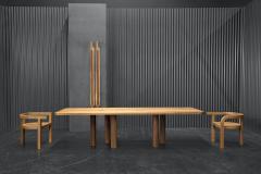 Materia Studio Ostinato V - 1392918