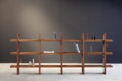 Materia Studio Tema - 1395548