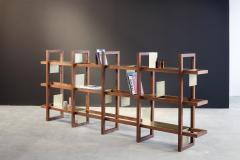 Materia Studio Tema - 1395573