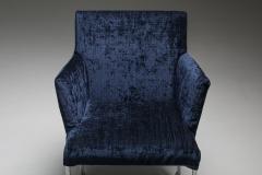 Maxalto Solo Chairs by Antonio Citterio for Maxalto 2000s - 1585534
