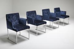 Maxalto Solo Chairs by Antonio Citterio for Maxalto 2000s - 1585535