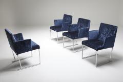 Maxalto Solo Chairs by Antonio Citterio for Maxalto 2000s - 1585538