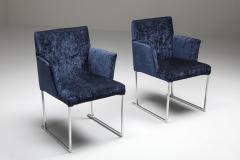 Maxalto Solo Chairs by Antonio Citterio for Maxalto 2000s - 1585540