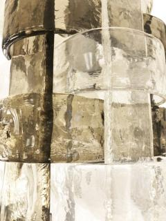 Mazzega Murano Mazzega Murano Glass Pendant - 1583997