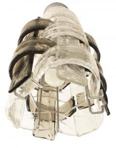 Mazzega Murano Mazzega Murano Glass Pendant - 1583998