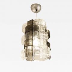 Mazzega Murano Mazzega Murano Glass Pendant - 1584813