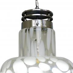 Mazzega Murano Murano Pendant Light - 1641349