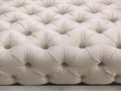 Medea Margot Sofa Designed by Studio Tecnico and Handmade by Medea Italy - 1145810