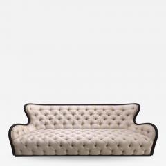 Medea Margot Sofa Designed by Studio Tecnico and Handmade by Medea Italy - 1145856