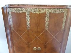 Mercier Fr res Art deco bedroom suite by mercier freres - 1766737