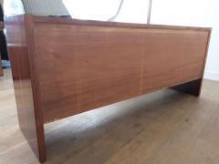 Merrow Associates Merrow Associates mid century rosewood sideboard credenza - 1942755