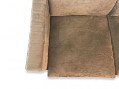 Minotti Minotti Sleeper Sofa - 866565