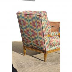 Minton Spidell Minton Spidell French Style Arm Chair - 1715798
