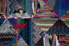Missoni Missoni wall decoration Tapestry - 942302