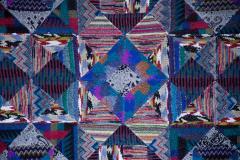 Missoni Missoni wall decoration Tapestry - 942303