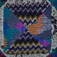 Missoni Missoni wall decoration Tapestry - 942305