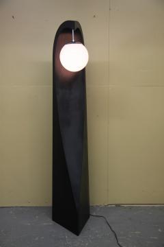 Modeline Mid Century Floor Lamp by Modeline Lamp Company - 1336002