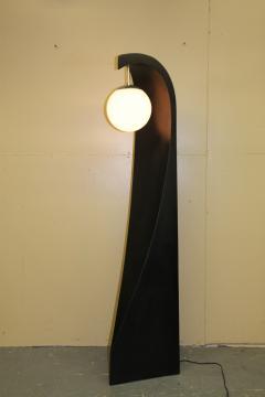 Modeline Mid Century Floor Lamp by Modeline Lamp Company - 1336003