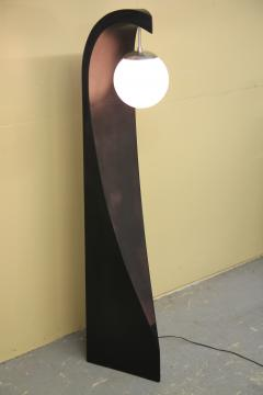 Modeline Mid Century Floor Lamp by Modeline Lamp Company - 1336006