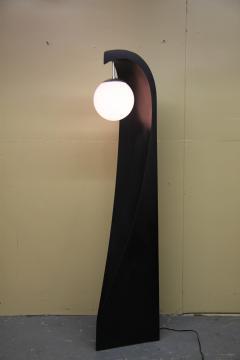 Modeline Mid Century Floor Lamp by Modeline Lamp Company - 1336007