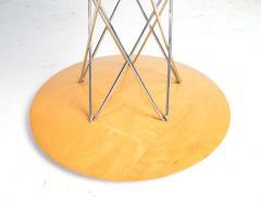 Modernica Isamu Noguchi Children s Size Cyclone Table by Modernica - 1449682