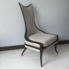 Monteverdi Young Maurice Bailey Monteverdi Young Sculptural Chair - 598887