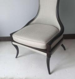 Monteverdi Young Maurice Bailey Monteverdi Young Sculptural Chair - 598888