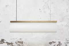 Morghen Studio Light Pendant Calypso - 768702
