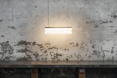 Morghen Studio Light Pendant Calypso - 768703