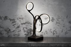 Morghen Studio Light Sculpture Autopoiesis - 887445