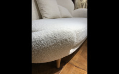 Moroso Vintage sofa by Moroso - 1017215