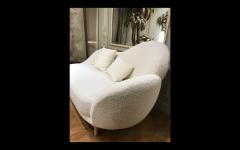 Moroso Vintage sofa by Moroso - 1017216