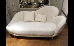 Moroso Vintage sofa by Moroso - 1017217