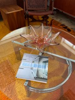 Murano Murano glass bowl - 2117595