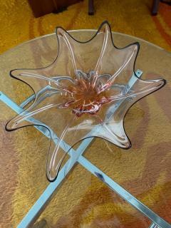 Murano Murano glass bowl - 2117596