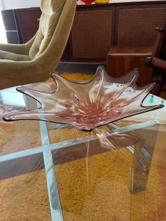 Murano Murano glass bowl - 2117597