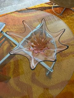 Murano Murano glass bowl - 2117598