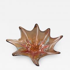 Murano Murano glass bowl - 2119655