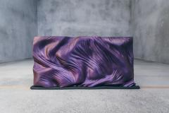 NUGE Silk series  - 1864679