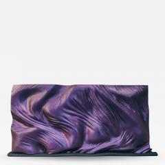 NUGE Silk series  - 1865239